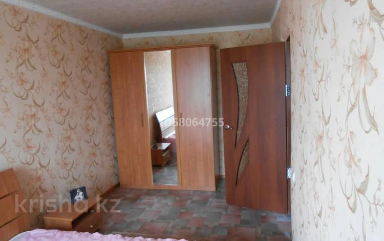 2-комнатная квартира, 47 м², 2/2 этаж, Нурмагамбетова 3 за 7.5 млн 〒 в Акколе