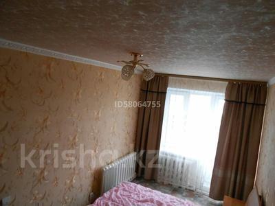 2-комнатная квартира, 47 м², 2/2 этаж, Нурмагамбетова 3 за 7.5 млн 〒 в Акколе — фото 2