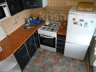 2-комнатная квартира, 47 м², 2/2 этаж, Нурмагамбетова 3 за 7.5 млн 〒 в Акколе — фото 3