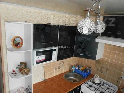 2-комнатная квартира, 47 м², 2/2 этаж, Нурмагамбетова 3 за 7.5 млн 〒 в Акколе — фото 4