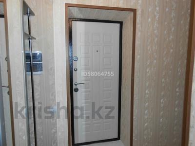 2-комнатная квартира, 47 м², 2/2 этаж, Нурмагамбетова 3 за 7.5 млн 〒 в Акколе — фото 6