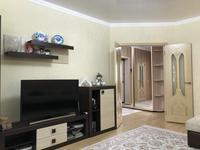 3-комнатная квартира, 86 м², 6/14 этаж, Сакена Сейфуллина 41 за 36 млн 〒 в Нур-Султане (Астане)