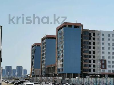 Здание, площадью 400 м², Кабанбай батыра — Орынбор за 192 млн 〒 в Нур-Султане (Астана), Есильский р-н