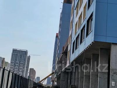 Здание, площадью 400 м², Кабанбай батыра — Орынбор за 192 млн 〒 в Нур-Султане (Астана), Есильский р-н — фото 2