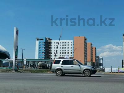 Здание, площадью 400 м², Кабанбай батыра — Орынбор за 192 млн 〒 в Нур-Султане (Астана), Есильский р-н — фото 4