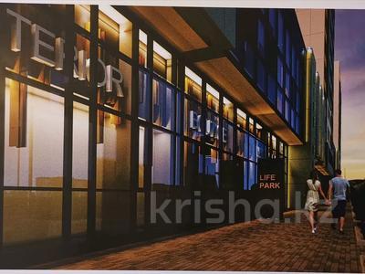 Здание, площадью 400 м², Кабанбай батыра — Орынбор за 192 млн 〒 в Нур-Султане (Астана), Есильский р-н — фото 5