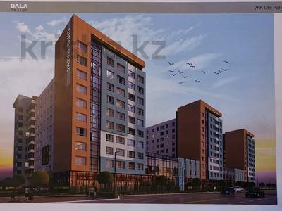 Здание, площадью 400 м², Кабанбай батыра — Орынбор за 192 млн 〒 в Нур-Султане (Астана), Есильский р-н — фото 6
