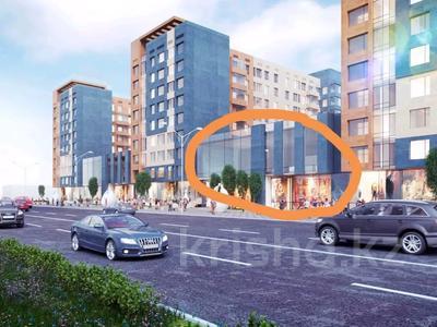 Здание, площадью 400 м², Кабанбай батыра — Орынбор за 192 млн 〒 в Нур-Султане (Астана), Есильский р-н — фото 7