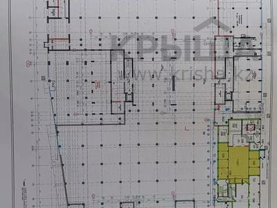 Здание, площадью 400 м², Кабанбай батыра — Орынбор за 192 млн 〒 в Нур-Султане (Астана), Есильский р-н — фото 8