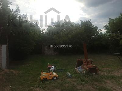 2-комнатный дом, 80 м², 6 сот., улица Байзакова 356 за 17 млн 〒 в Павлодаре