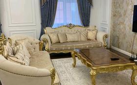 3-комнатная квартира, 230 м², 5/7 этаж, Сауран 18 за 153 млн 〒 в Нур-Султане (Астана), Есиль р-н