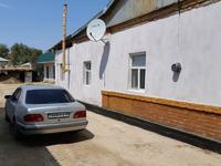 12-комнатный дом, 800 м², 8 сот.