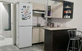 1-комнатная квартира, 35 м², 7/16 этаж, Тлендиева за 12.7 млн 〒 в Нур-Султане (Астана), Сарыарка р-н