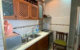2-комнатная квартира, 62 м², 6/12 этаж, Достык 14 за 25.5 млн 〒 в Нур-Султане (Астана), Есиль р-н