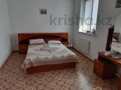 7-комнатный дом, 260 м², 11 сот., Тихоненко — Садовая за 31 млн 〒 в Аксае