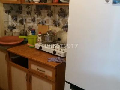 2-комнатный дом, 50 м², 3 сот., мкр Михайловка , Защитная — Бадина за 5.8 млн 〒 в Караганде, Казыбек би р-н