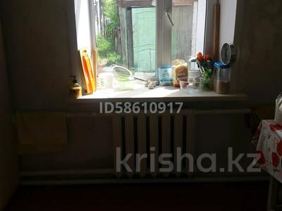 2-комнатный дом, 50 м², 3 сот., мкр Михайловка , Защитная — Бадина за 5.8 млн 〒 в Караганде, Казыбек би р-н — фото 3