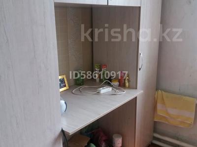 2-комнатный дом, 50 м², 3 сот., мкр Михайловка , Защитная — Бадина за 5.8 млн 〒 в Караганде, Казыбек би р-н — фото 4