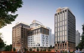 2-комнатная квартира, 51 м², 9/9 этаж, Сатпаева 30/5 за 37 млн 〒 в Алматы, Бостандыкский р-н