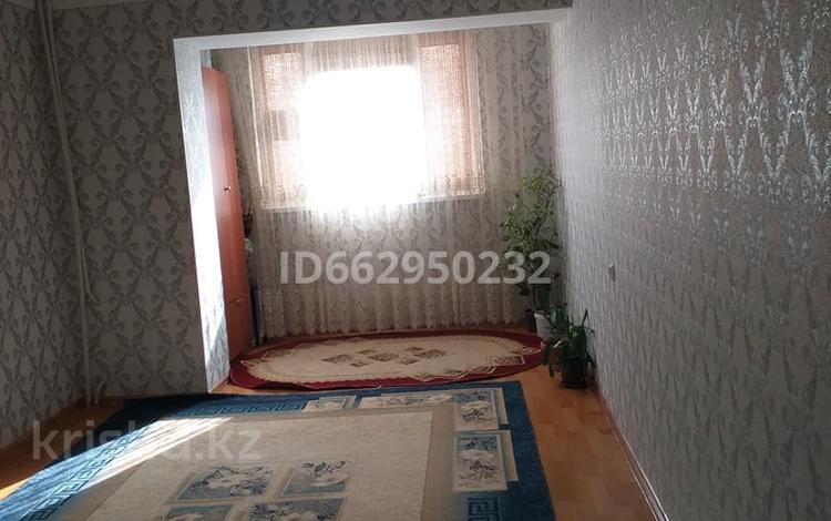 2-комнатная квартира, 49 м², 6/9 этаж, 13-й мкр 13б за 12.5 млн 〒 в Актау, 13-й мкр