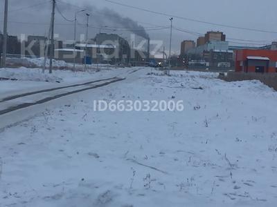 3-комнатный дом, 81 м², 10 сот., Абая за 18 млн 〒 в Сатпаев