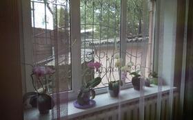 7-комнатный дом, 130 м², 5.6 сот., Татибекова — Станиславского за 22 млн 〒 в Алматы, Жетысуский р-н