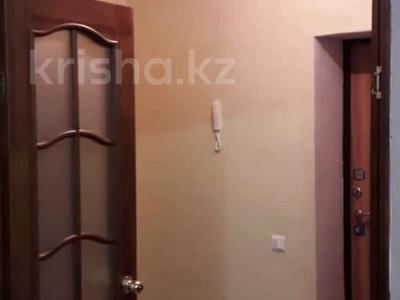 1-комнатная квартира, 42 м², 5/9 этаж, Аэропорт за 9.7 млн 〒 в Костанайской обл.