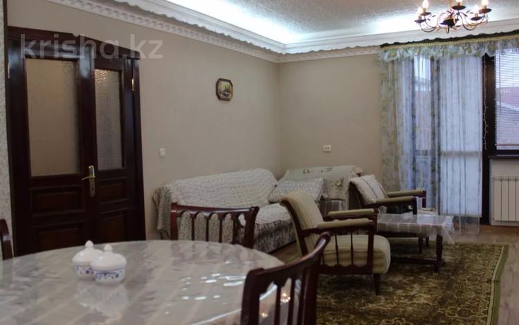 4-комнатный дом посуточно, 208 м², 6 сот., Куленовка за 50 000 〒 в Усть-Каменогорске