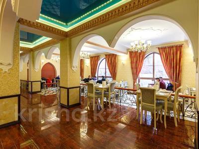 Здание, площадью 832.7 м², Жансугурова 413 — Жумабаева за 246 млн 〒 в Алматы, Турксибский р-н — фото 2
