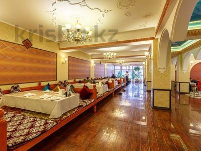 Здание, площадью 832.7 м², Жансугурова 413 — Жумабаева за 246 млн 〒 в Алматы, Турксибский р-н — фото 6
