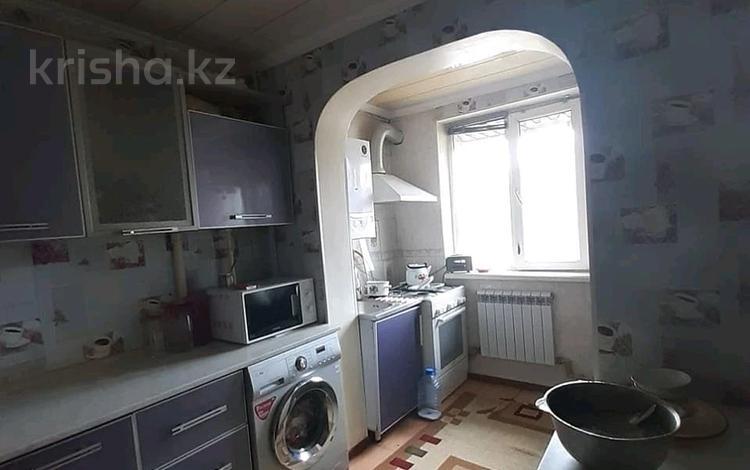 4-комнатная квартира, 80 м², 1/5 этаж, 16мкр 33 — Коктем за 22.5 млн 〒 в Шымкенте