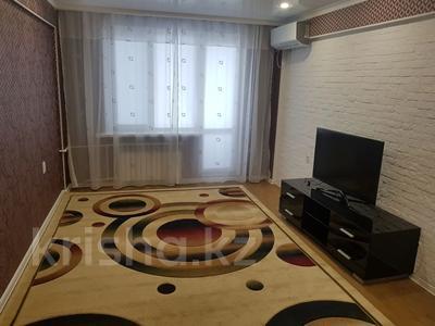 3-комнатная квартира, 59.4 м², 5/5 этаж, Мкр Привокзальный-3А 21а за 13.3 млн 〒 в Атырау