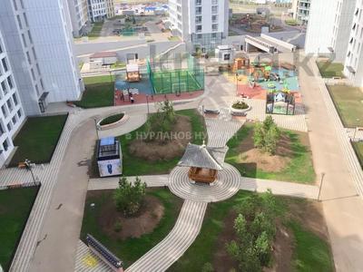 2-комнатная квартира, 63 м², 9/12 этаж, Туран — E-10 за 24.8 млн 〒 в Нур-Султане (Астана), Есиль р-н — фото 3