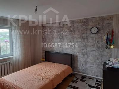 3-комнатный дом, 68 м², 10 сот., Сейфуллина 31 за 15.5 млн 〒 в Усть-Каменогорске