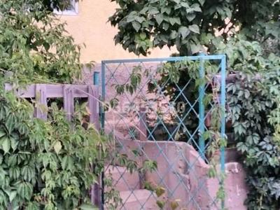 Дача с участком в 12 сот., Карасайский р-н 2 линия за 3.3 млн 〒 в Алматинской обл. — фото 2