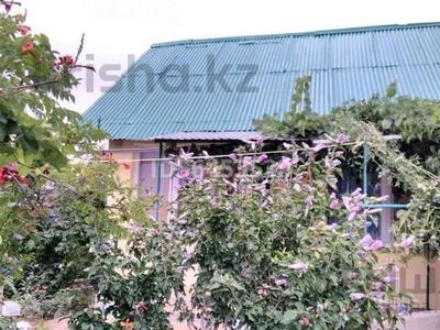Дача с участком в 12 сот., Карасайский р-н 2 линия за 3.3 млн 〒 в Алматинской обл. — фото 7