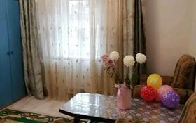 5-комнатный дом посуточно, 97 м², 6 сот., мкр Новый Город 186 за 35 000 〒 в Караганде, Казыбек би р-н