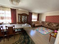 7-комнатный дом, 210 м², 6 сот., Коттеджный поселок Жана-Куат за 44.8 млн 〒 в Жана куате
