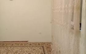 4-комнатный дом, 180 м², 6 сот., Баянды-2 383 за 3.8 млн 〒