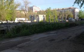 Участок 0.2442 га, Горняков 72 — Ленина за 14.5 млн 〒 в Рудном