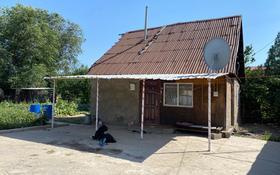 Дача с участком в 6 сот., 2 линия 108 за 8 млн 〒 в Чапаеве