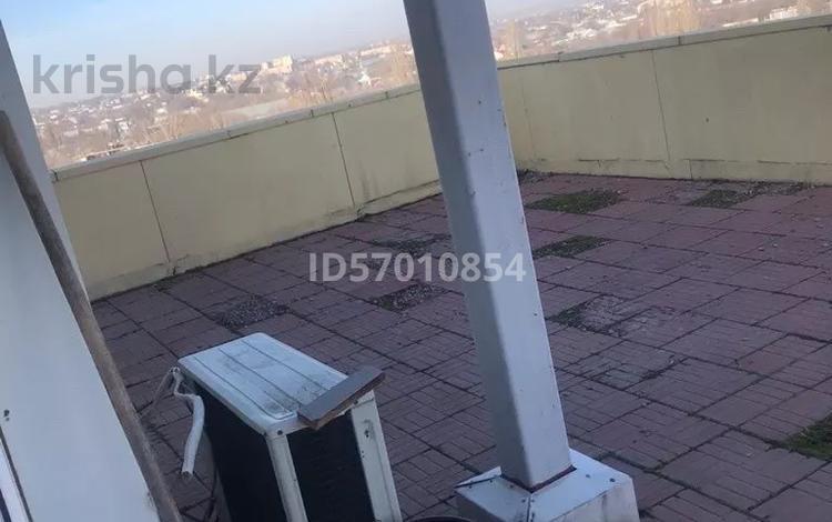 2-комнатная квартира, 162 м², 8/8 этаж помесячно, Мкр Алтын-ауыл 1 за 130 000 〒 в Каскелене