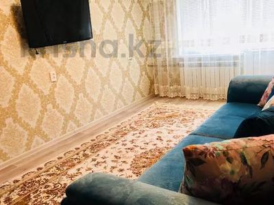 3-комнатная квартира, 62 м², 5/5 этаж, Авангард-4 2 за 14 млн 〒 в Атырау, Авангард-4