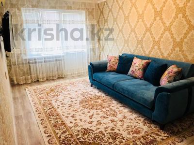3-комнатная квартира, 62 м², 5/5 этаж, Авангард-4 2 за 14 млн 〒 в Атырау, Авангард-4 — фото 2