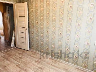 3-комнатная квартира, 62 м², 5/5 этаж, Авангард-4 2 за 14 млн 〒 в Атырау, Авангард-4 — фото 7