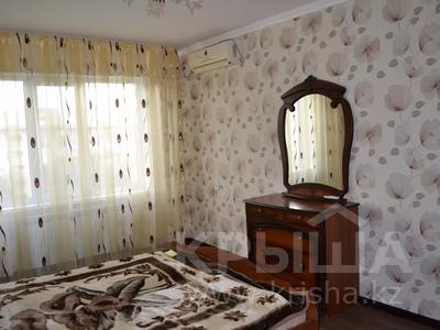 3-комнатная квартира, 62 м², 5/5 этаж, Авангард-4 2 за 14 млн 〒 в Атырау, Авангард-4 — фото 5