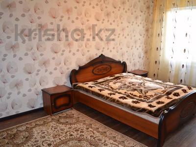 3-комнатная квартира, 62 м², 5/5 этаж, Авангард-4 2 за 14 млн 〒 в Атырау, Авангард-4 — фото 6