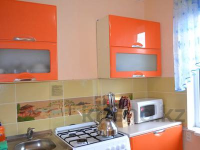 3-комнатная квартира, 62 м², 5/5 этаж, Авангард-4 2 за 14 млн 〒 в Атырау, Авангард-4 — фото 9