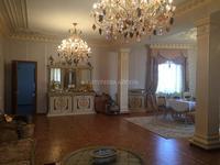7-комнатный дом, 800 м², 33 сот.