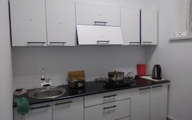 1-комнатная квартира, 25 м², 1/5 этаж помесячно, Мкр.Автобаза 1 за 25 000 〒 в Талгаре